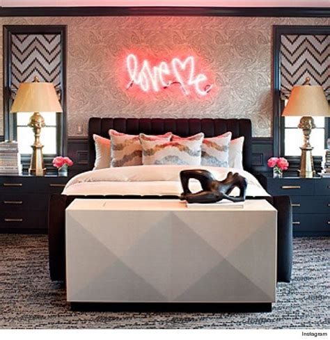 khloe kardashian bedroom furniture khloe kardashian bedroom kourtney kardashian master