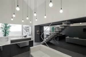 dental interior design dental office inspiration stylish designs that deserve