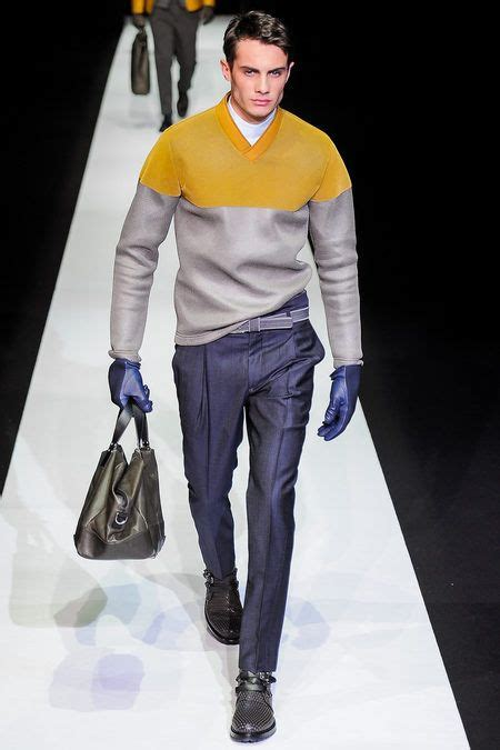 pin 2013 emporio armani saat modelleri on pinterest fall 2013 menswear emporio armani my style pinterest