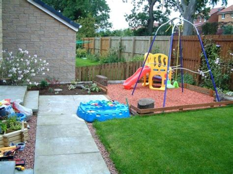 small backyard kid friendly the best kid friendly backyard playground for kids top