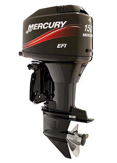 1999 mercury outboard wiring diagram. 1999. wiring diagram