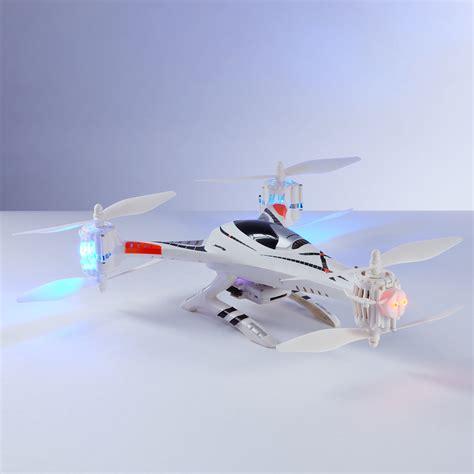 Drone Wifi predator drone wifi riviera touch of modern