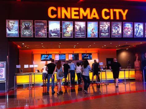 cinema 21 galleria cinema city mall galleria бургас опознай bg