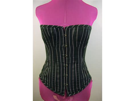 pattern corset download the basics of crafting a personalized corset make