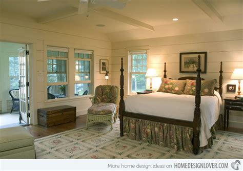 cool 10 country home design design ideas of country home 15 pretty country inspired bedroom ideas home design lover