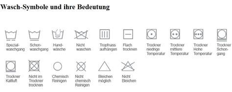 wasserstop für waschmaschine bedeutung k 252 hlschrank symbole s chichester