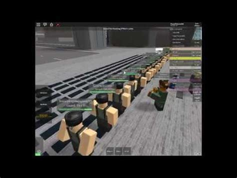 roblox ~ paper please 3.3!! training youtube