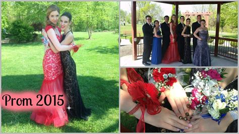 prom playlist music 2015 prom playlist 2015 prom songs 2015 prom songs 2015 prom