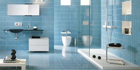gross bagno monza blaue fliesen f 252 rs badezimmer 25 moderne beispiele