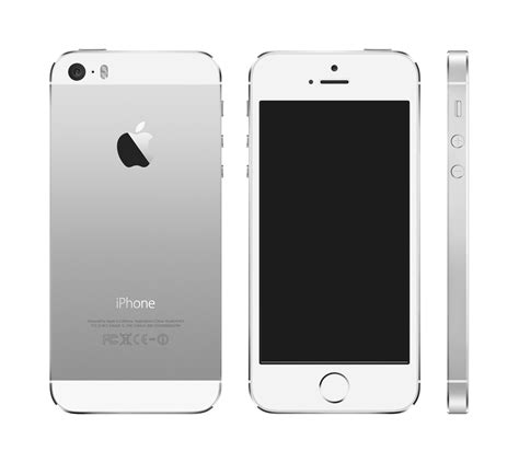 iphone 5s colors the gallery for gt iphone 5s color silver
