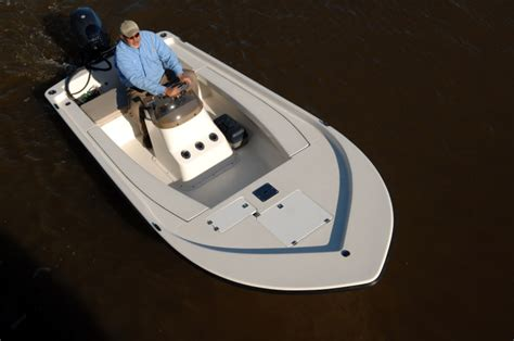 are bulls bay boats good epic 17 quot fsu quot key lime colored build page 4 the hull