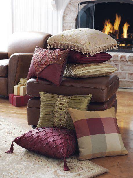 1000 ideas about cheap pillows on cheap throw