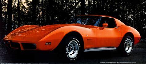 77 corvette specs 1977 corvette specs colors facts history and