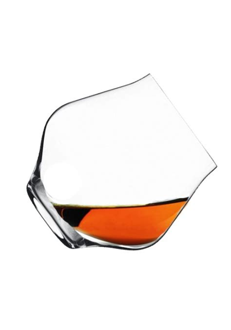 bicchieri per rum bicchiere cognac supremo 45 cl attrezzatura bar