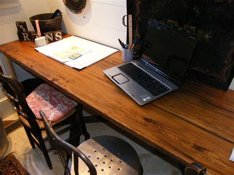 home made desk home made desk best of worst what were they thinking photos u u division with home made