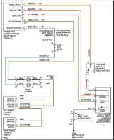 1998 dodge ram 1500 heater wiring diagram 1998 wiring exles and