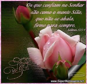 Imagenes de salmos biblicos mejor conjunto de frases