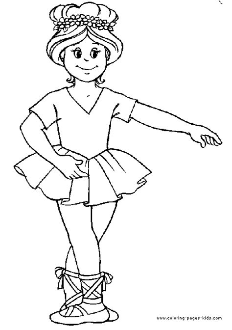 star dance coloring pages free coloring pages for kids ballet color page ballerina and dancing color page