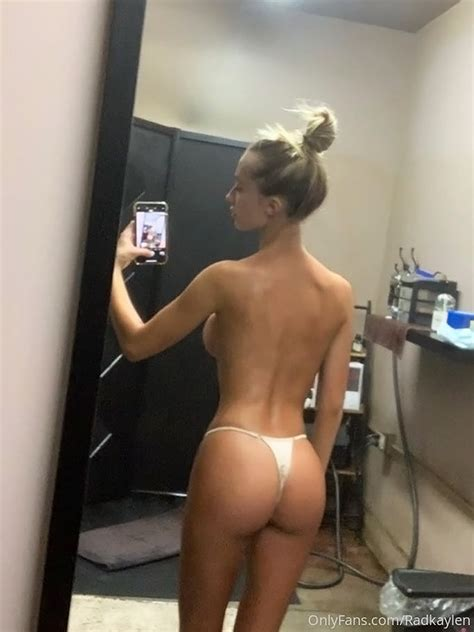 Kaylen Ward Nude Leaked Pics And Blowjob Onlyfans Porn Video