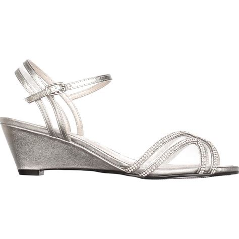 silver shoes without heel silver sandals small heel heels zone