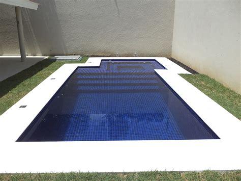 spa con piscina in piscina 3 x 6 spa integrado sp piscinas a