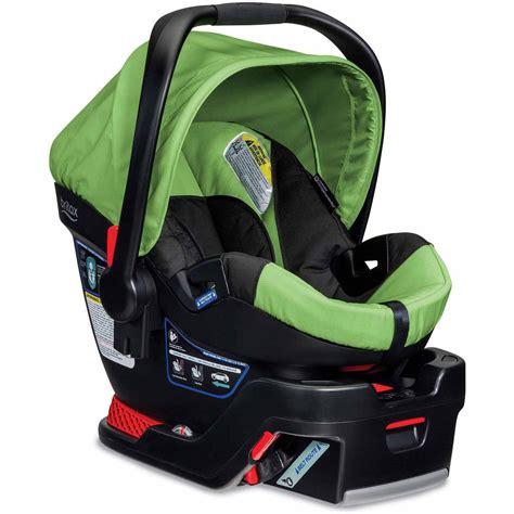 britax lower infant car seat adapter britax b ready lower infant car seat adapter walmart