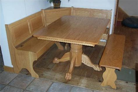 kitchen table bench with back gulkyttk kitchen table bench