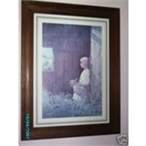 retired home interior pictures retired home interiors picture quot my nancy quot by a sehring