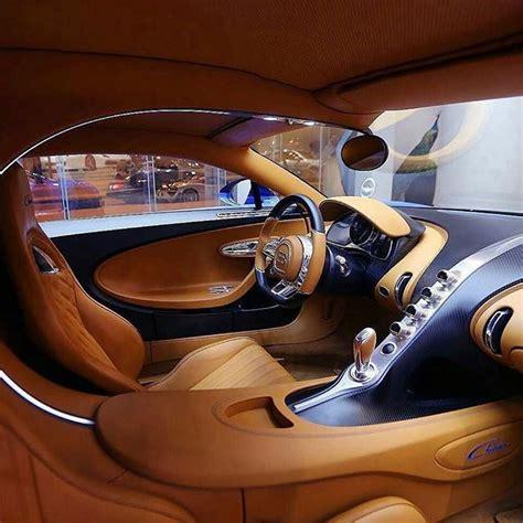 luxury cars interior best 20 car interiors ideas on luxury cars