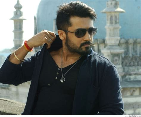 New 2014 Hairstyles by Surya New Hairstyle 2014 Anjaan Www Pixshark
