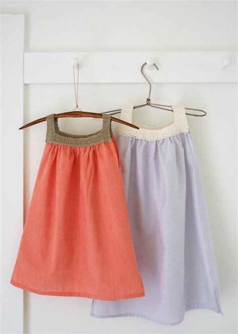 pattern yoke dress 17 best images about crochet yoke dresses and nightgowns