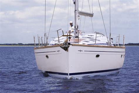 bavaria 50 for sale bavaria 50 yacht charter details greece sailing bareboat