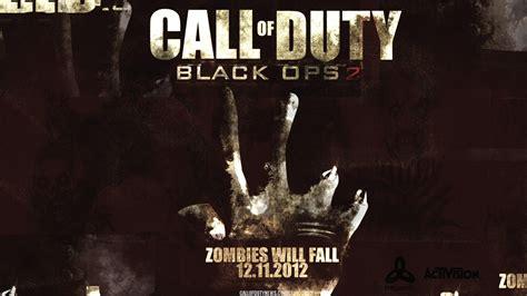 black ops 2 wallpaper hd zombies cod black ops call of duty black ops 2 zombies wallpaper