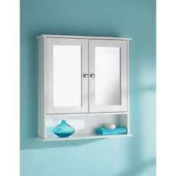 bathroom cabinet shelf new style bathroom unit clean lines and a crisp white
