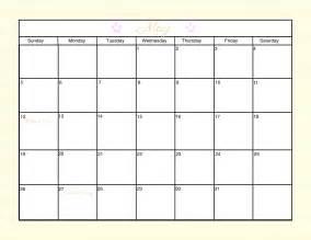 Free Printable Calendars Free Calendar Print 2017 Printable Calendar