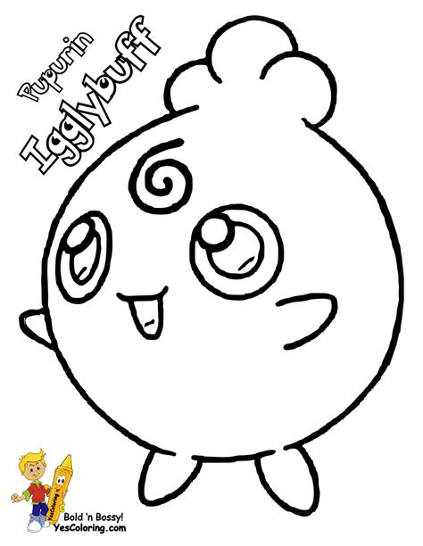 pokemon coloring pages roggenrola quick pokemon black and white coloring pages drilbur