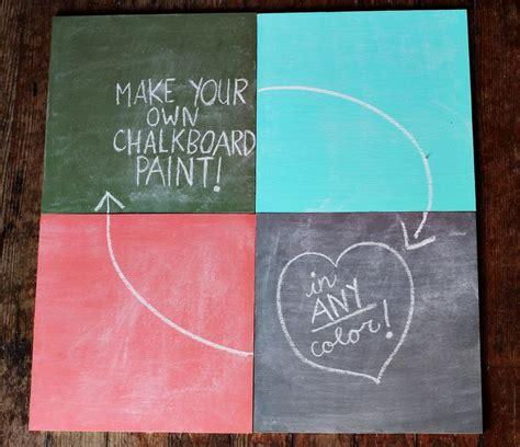 chalkboard paint   color  beautiful