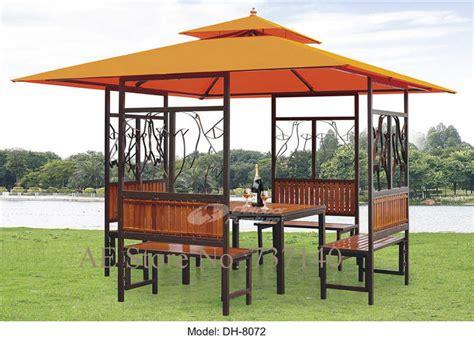 Quality Gazebo Buy Wholesale Garden Gazebo Pavilion From China