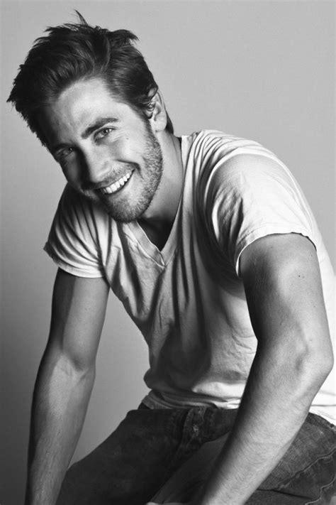 imagenes de jack gyllenhaal jake gyllenhaal biograf 237 a pel 237 culas series fotos