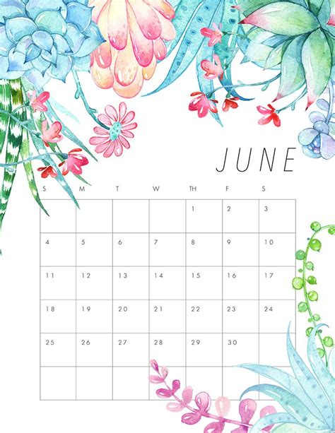 flower design kalender free printable 2017 floral calendar calendario 2017