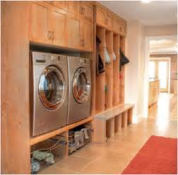 Bathroom Laundry Room Combination Layouts » Home Design 2017