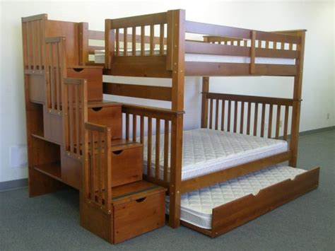 bunk bed king reviews bunk beds full over full with free shipping bunk bed king