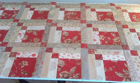 tutorial quilting general best 25 french general ideas on pinterest french