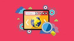 udemy coupon deals user reviews    awards udemy craftsy