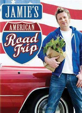 download jamies american road trip series for ipod/iphone