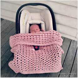 Cover Car Seat With Blanket Reversible Car Seat Cover Or Stroller Blanket Pattern By