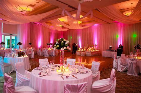 wedding interior decoration romantic decoration wedding interior decoration romantic decoration