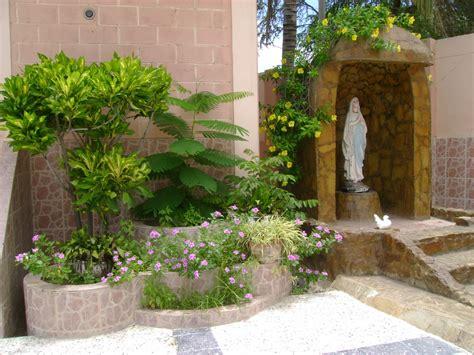 imagenes religiosas en casa como hacer un altar catolico en casa im 225 genes buscar con