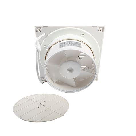 best bathroom wall extractor fan durable 4 6inch extractor exhaust fan wall bathroom keep
