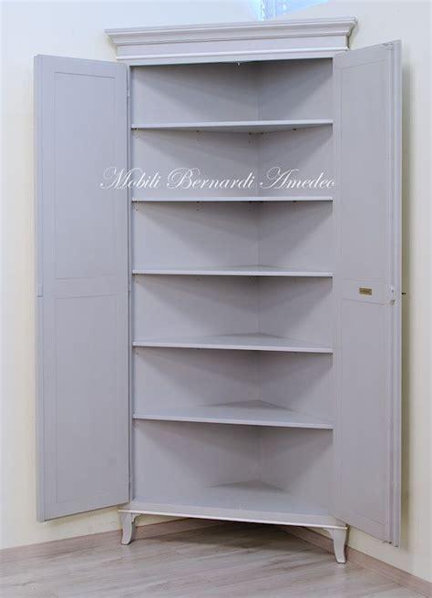 mobili ad angolo per bagno mobili per bagno ad angolo ikea design casa creativa e